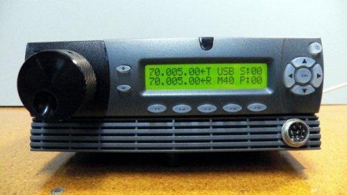 Noble Radio